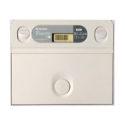 IP Cassette IP Board CR Cassette 20.1 x 25.2cm 8 x 10
