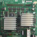 GCIFA-D2 PWB Board