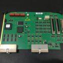 DAS Control Board