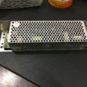 PS3 DC12V Power Supply