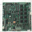 KGTS M PWB Board PX79-32167