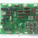KGTSP Board
