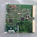 A48 LDB-BWPR Board