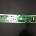 RPDM Board