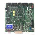 SS/ADI4 Board