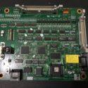XCS2 Board