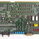 SCQ1 Board For X-ray