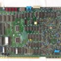 KVC Board For X-ray