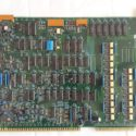 SCQ 2 Board For X-ray